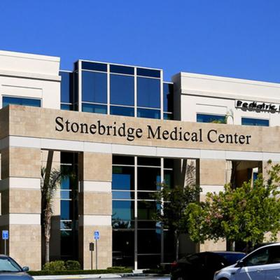 Stonebridge Medical Center